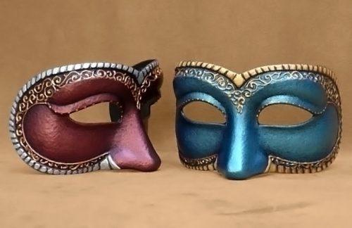 Precious Eye Mask